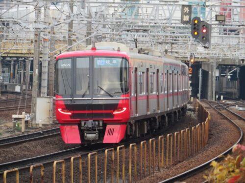 名古屋鉄道竹鼻線