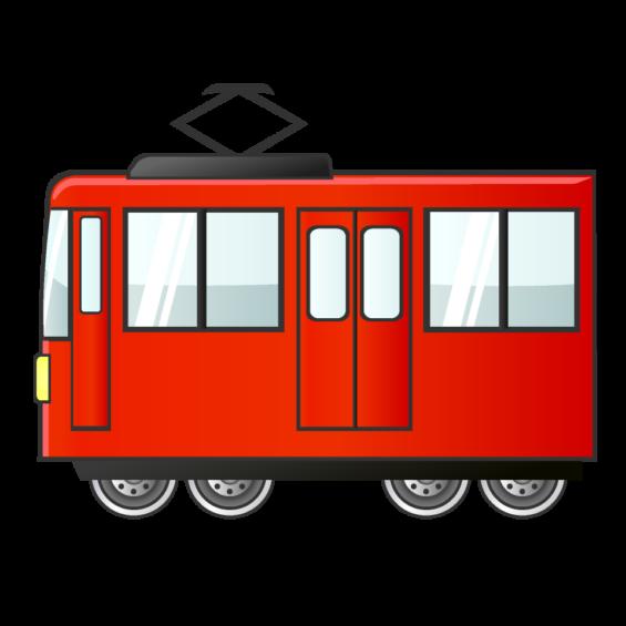 名古屋鉄道西尾線蒲郡線